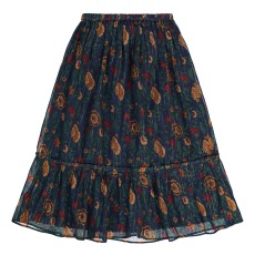 product-Louis Louise Rachel Maxi Skirt