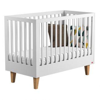 Walnut Sparrow Bed Oeuf Nyc Design Baby
