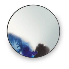 product-Petite friture Francis Mirror, Constance Guisset