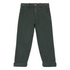 product-Morley Pantalon Chino Obius