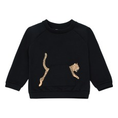 product-Milk on the Rocks Sweat Leopard Sancho