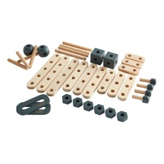 product-Flexa Play Kit de construction - 36 pièces