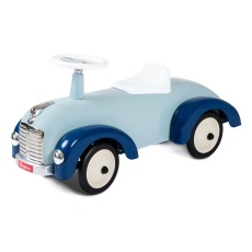 product-Baghera Speedster Ride-on