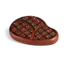 product-Erzi Wooden Steak