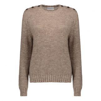 Chypre Shirt Beige Chloé Stora Fashion Adult 7ed0c05d7f3