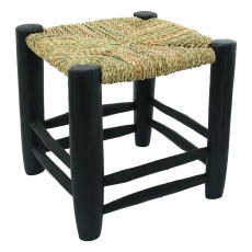 product-Cosydar Wooden Stool 32cm