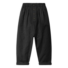 product-Little Creative Factory Pantalon Doublé Jersey