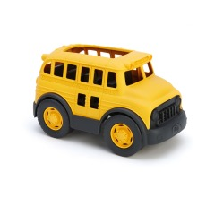 product-Green Toys Scolar Bus