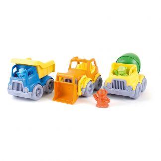 Toy Cars Garages Amp Race Racks A Unique And Select Range