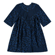 product-Stella McCartney Kids Robe Anise