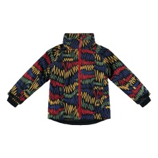 product-Stella McCartney Kids Manteau de Ski Ice - Collection Ski -