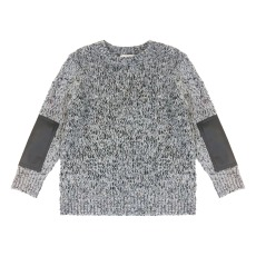product-Stella McCartney Kids Pullover Rupert