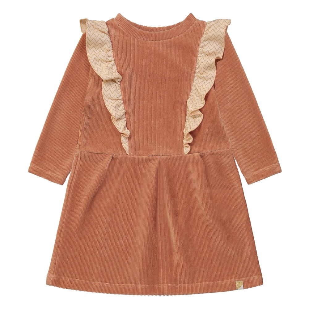 Girls Dresses Girls Dungarees Jumpsuits Smallable