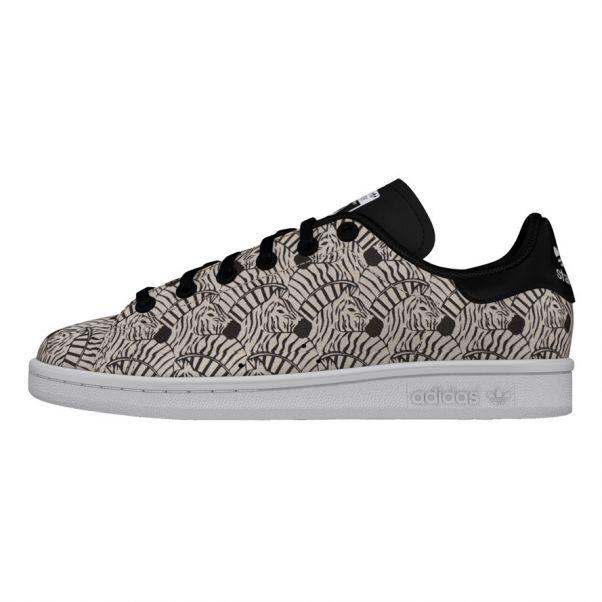adidas scarpe zebrate