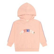 product-Soft Gallery Sudadera Optimism Bowie