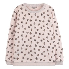 product-Emile et Ida Sweat Eglantines
