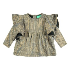 product-Lulaland Lilly Blouse