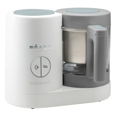 product-Béaba BabyCook Neo 4 in 1 Food Processor