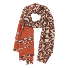 product-Moismont N303 Scarf
