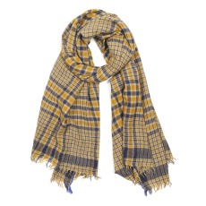 product-Moismont N311 Scarf