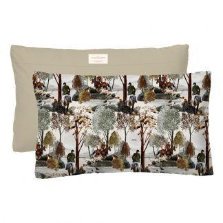 Maison Baluchon Forêt N°24 30x50 cm Cushion-product 08b4fb1551c35