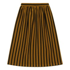 product-Le Petit Germain Mahault Midi Skirt