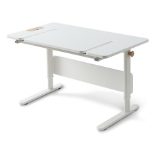product-Flexa Play Moby Middle Up Study Desk