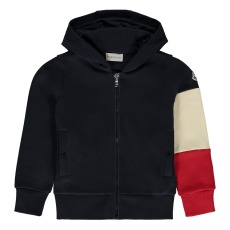 product-Moncler Multicolo Jacket