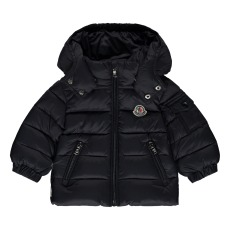 product-Moncler Jules Down Jacket
