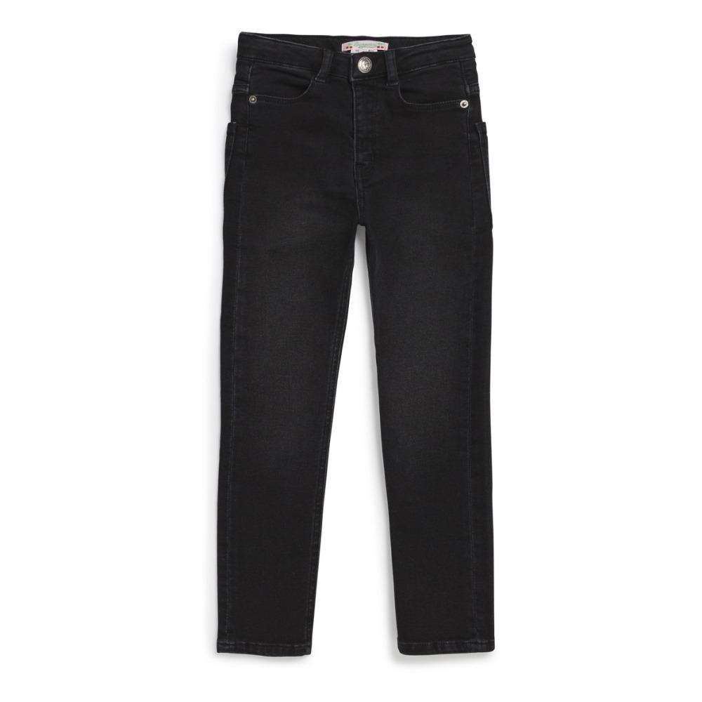 Jeans Skinny Darla