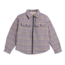 product-Bonpoint Farwest Linen Jacket