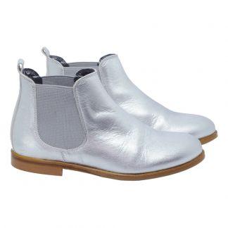 1b8e6ed680880 Outlet Chaussure Enfant. «