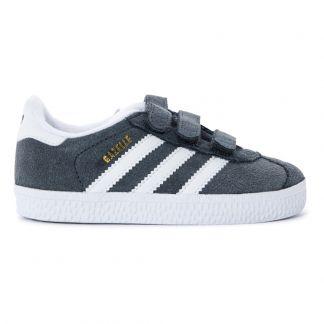 sports shoes f7a7f 09652 new zealand adidas superstar v crib babyschuhe krabbelschuhe ...