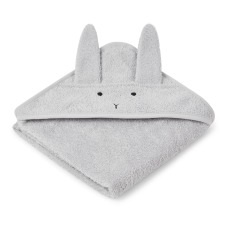 product-Liewood Albert Organic Cotton Towel