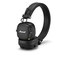 product-Marshall Cuffie Audio- Major 3 bluetooth