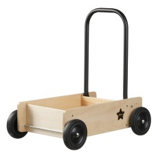 product-Kid's Concept Wooden Wagon