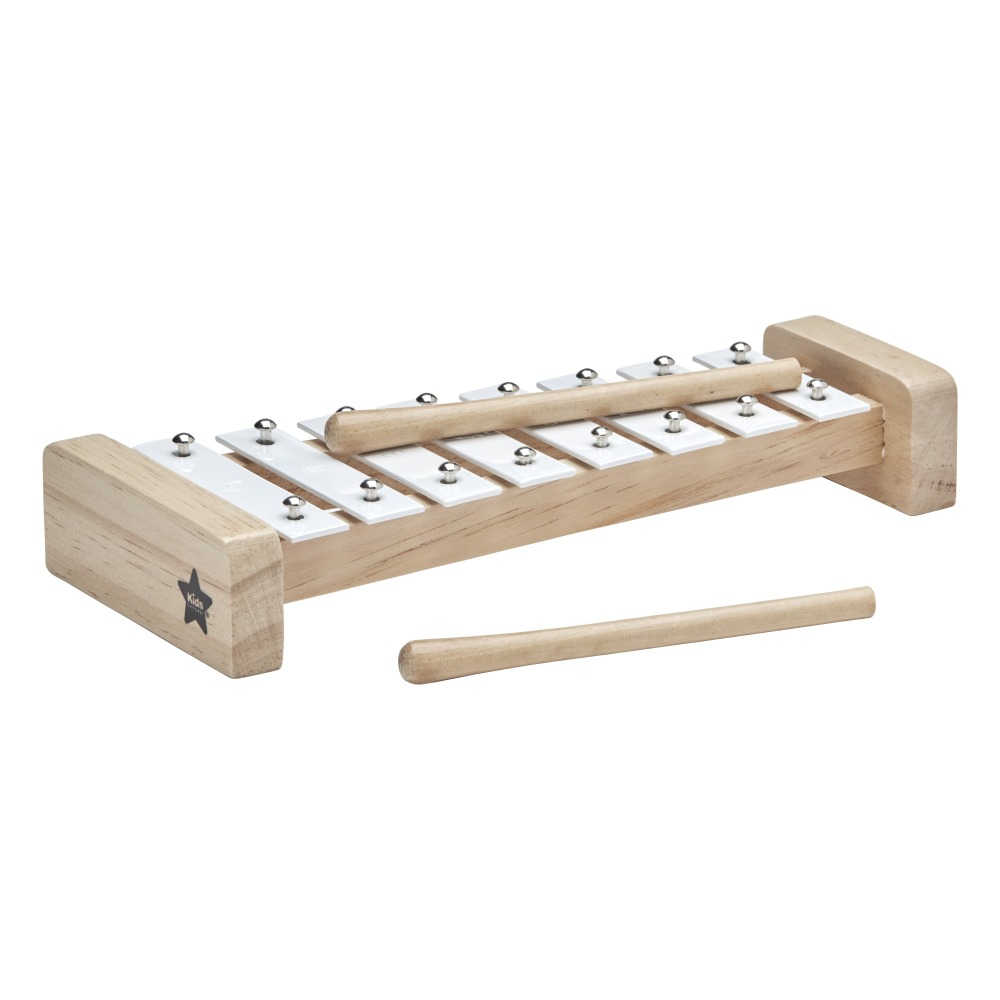 wooden xylophone kid's concept toys and hobbies children