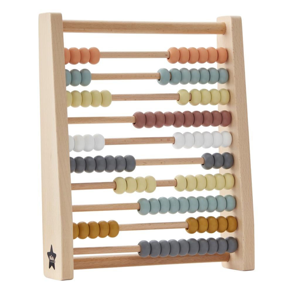 P941 Playmobil Tafel Geschirr Kelch Set Küche Ritterburg 3666 3268 4865 3667 Playmobil