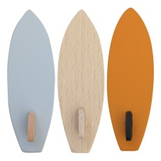 product-Encore ! Planches de surf - Set de 3