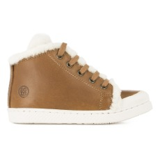 product-10 IS Ter Fur Lined Trainers