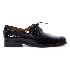product-Anne Thomas Louisiana Jackson Derby Shoes
