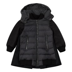 product-Moncler Blois Down Jacket