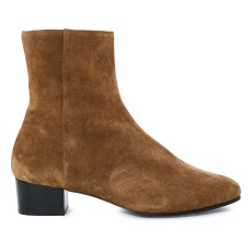 product-Anne Thomas Boots Michele