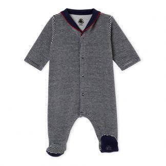 Petit Bateau   vêtements Petit Bateau pour enfant, bébé et ado 3e2328eb658