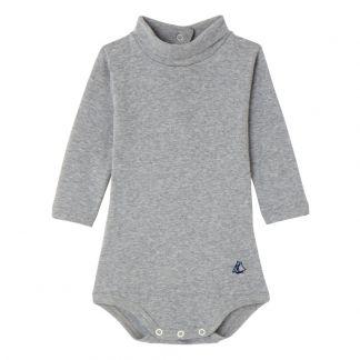 e93f0b4d34da Favart Hat Fuchsia Petit Bateau Fashion Baby