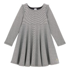 product-Petit Bateau Tiare Dress