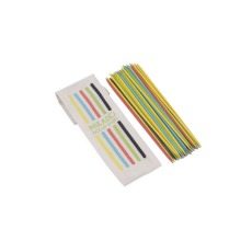 product-Les Jouets Libres Handmade Pick-up Sticks Game