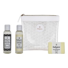 product-Enfance Paris Essentials 0-3 Years Kit