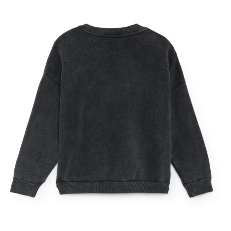 Arc en Ciel Organic Cotton Sweatshirt-product