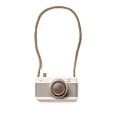 product-Fanny and Alexander Wooden Camera